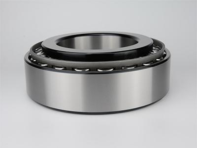 吉林轴承_知名的轴承供应商_浙江佳龙机械设备制造