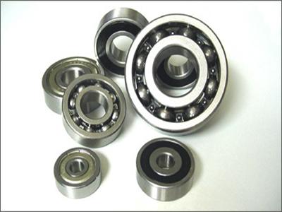 軸承廠家-浙江佳龍機械設備制造提供合格的軸承