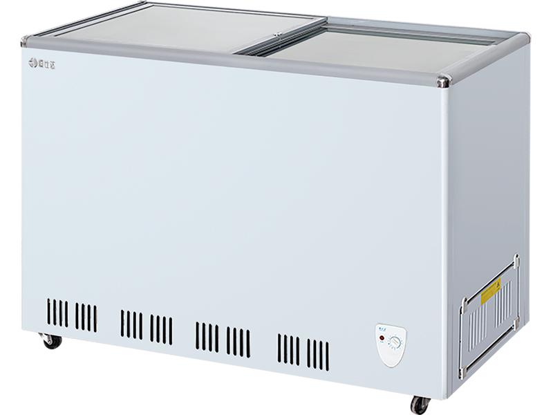 恒仕达系列冷柜生产厂家-江苏专业的水柜生产厂家