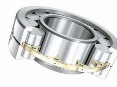 軸承型號查詢-浙江佳龍機械設備制造質量可靠的軸承出售