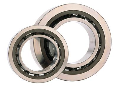 軸承供應廠家-寧波劃算的軸承批售