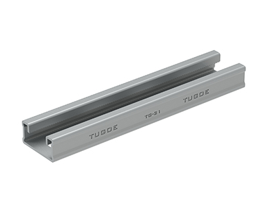 双拼槽钢厂家,广州图固建筑提供有品质的单面槽钢