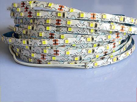 led硬灯条专业订做货架展柜高亮5730硬灯条