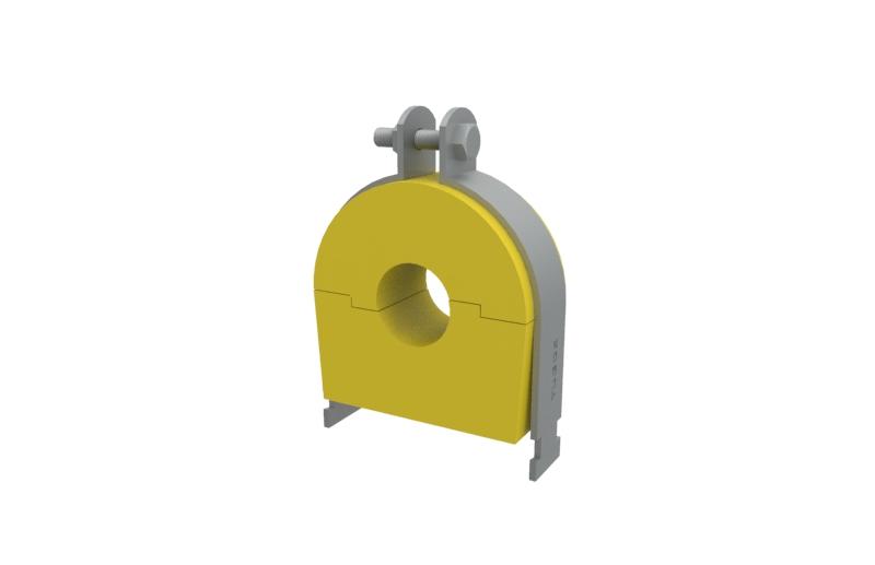 标准保温管束厂家 【实力厂家】生产供应O型一体式保温管束