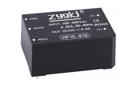 订购ACDC模块电源_广东ACDC模块电源供应批发