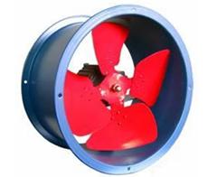 高质量的厨房排烟系统推荐——永州饭店油烟净化设备