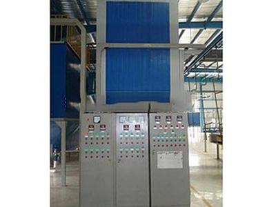 专业的电器控制系统|江苏靠谱的电器控制系统设备供应商是哪家