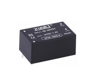 DCDC模塊電源價位-廣東DCDC模塊電源知名廠家