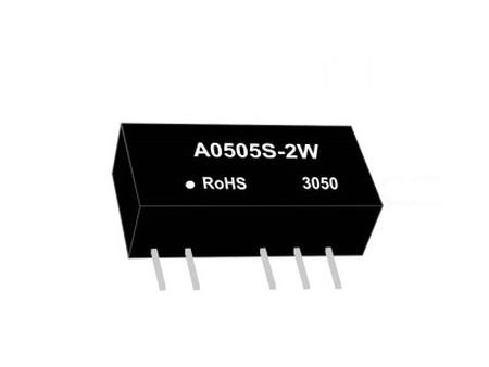 模块电源厂家直销_哪里有售耐用的DCDC模块电源