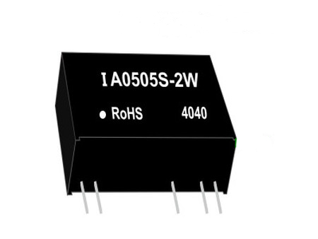 小体积模块电源厂家_高质量的DCDC模块电源出售