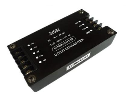稳压电源_好用的DCDC模块电源要到哪买