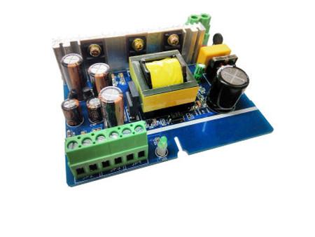 模塊電源供應廠家-合格的特種電源品牌推薦