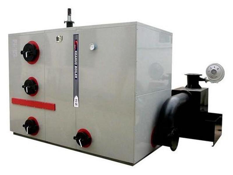 热压胶合机生产厂家 随州哪里有供应热压胶合机