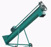 百色管式螺旋输送机,专业管式螺旋输送机推荐
