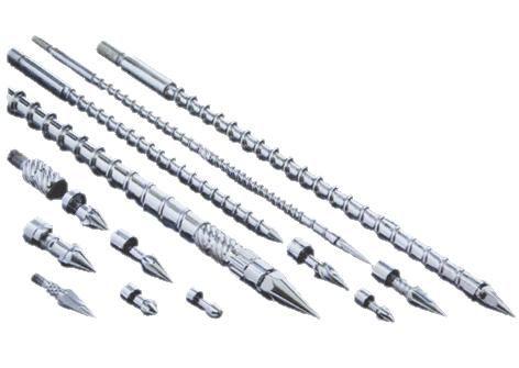 廣東好的注塑機螺桿料管供應|臺中注塑機螺桿料管
