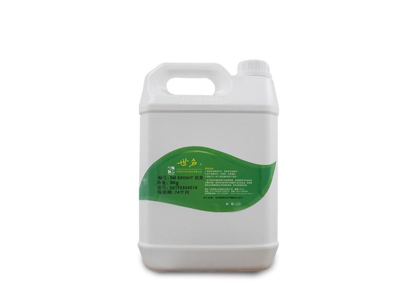 涂料色浆值得信赖_声誉好的涂料色浆供应商当属熠辉化工