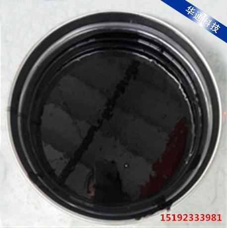 山东济南沥青防腐漆性能卓越的明星产品