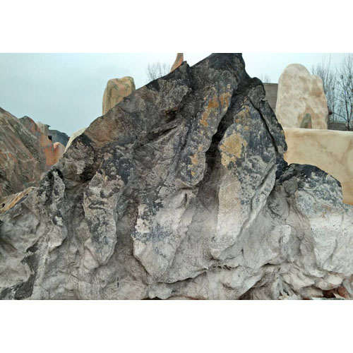中国奇石-哪儿?#26032;?#36136;量硬的奇石