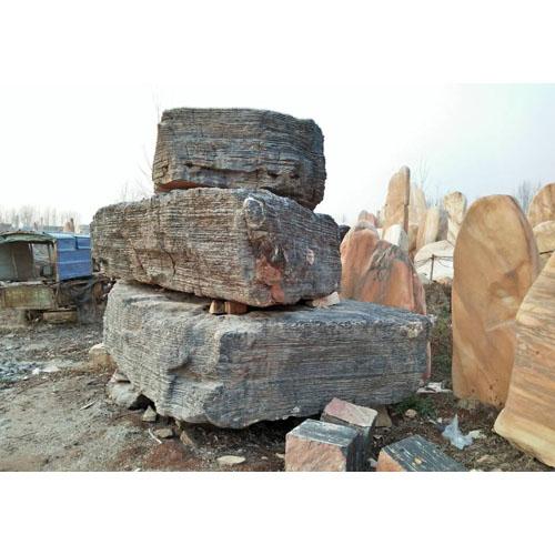 上海千层石景观石-优惠的千层石景观石推荐