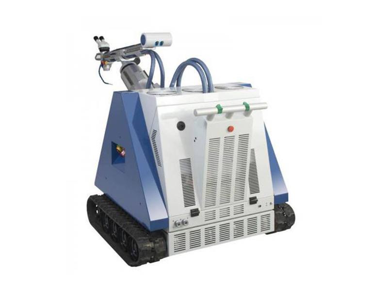 焊接机床-常州兰生专业的焊接机床出售