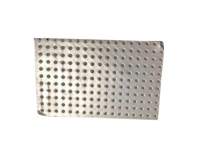 杭州区域有品质的钢面防爆板,防爆板生产厂家