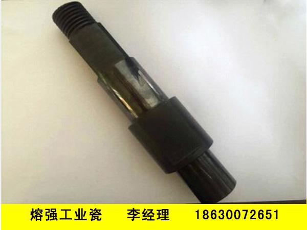 江苏无压烧结碳化硅陶瓷-划算的无压烧结碳化硅陶瓷熔强工业瓷供应