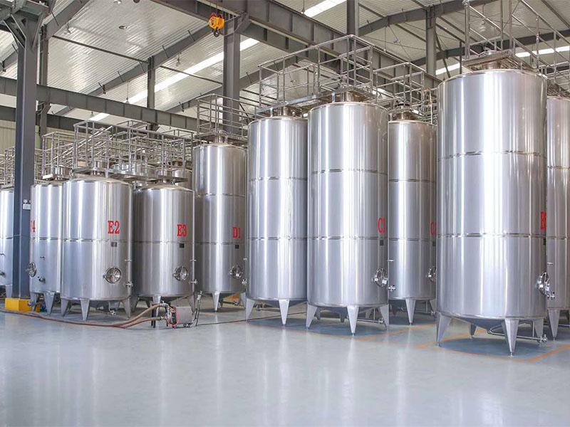海南進口葡萄酒 煙臺哪里有供應優惠的進口葡萄酒