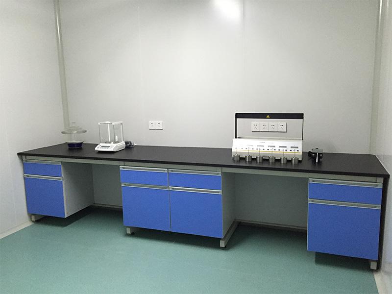 大量供应好用的钢木实验台_钢木实验台批发