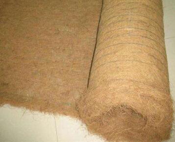 环保植草毯生产厂家