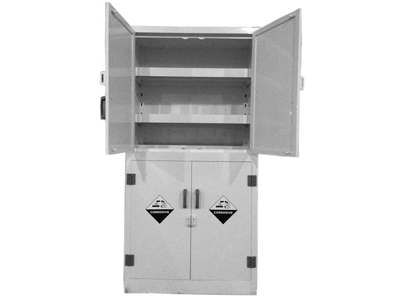 藥瓶柜價格行情-杭州拓爾凈提供優惠的藥瓶柜
