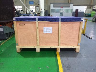 木箱|出口木箱|免熏蒸木箱|木托盘|木包装箱-天津远洋木箱