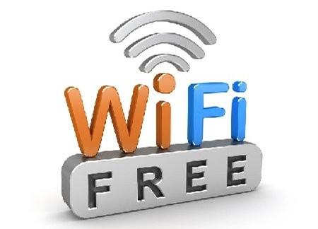 宁夏无线覆盖哪家好 宁夏龙卓科技供应专业的宁夏无线wifi覆盖