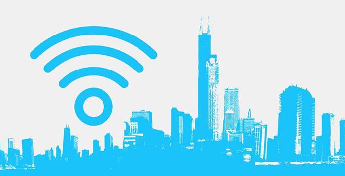 宁夏优惠的宁夏无线wifi覆盖供销,银川无线覆盖布线