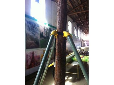 绝缘材料品牌-桐乡市恒力电力-知名的农用园林工具手柄公司
