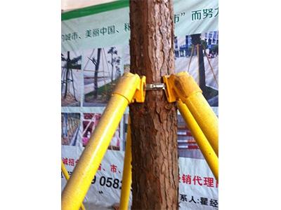 绝缘材料厂家-划算的农用园林工具手柄桐乡市恒力电力供应