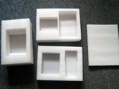 天津定位包裝-天津地區有品質的定位包裝材料