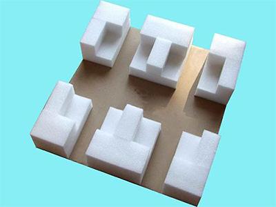 珍珠棉定位包裝_天津遠洋木業供應同行中優良的定位包裝材料