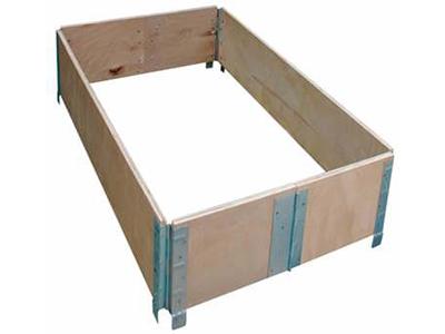 专业生产围板箱-厦门围板箱哪家好
