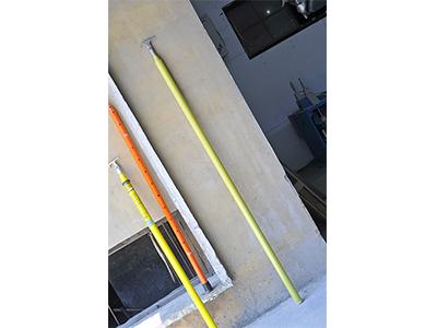 环氧管生产厂家-好用的操作杆桐乡市恒力电力供应