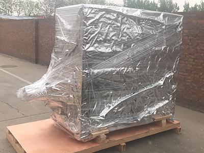 真空包装定制 天津天津远洋木业哪里定做