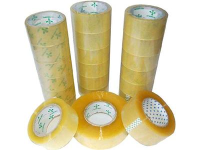 EPE珍珠棉包装材料泡沫包装泡沫棉生产厂家加工定制定做发泡棉