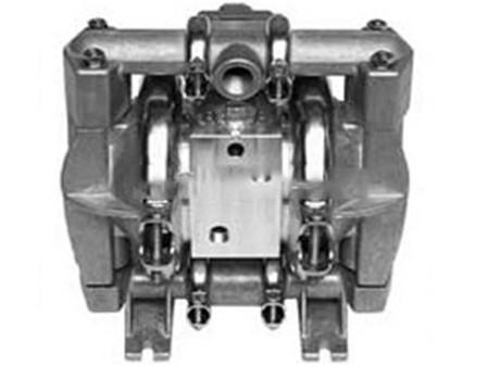 金属泵公司-专业的卡箍式金属泵品牌推荐