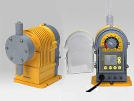 PZ系列电子计量泵价格|价格优惠的PZ系列电子计量泵哪里有卖