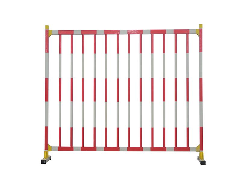 伸缩围栏代理_浙江价格优惠的伸缩围栏供销
