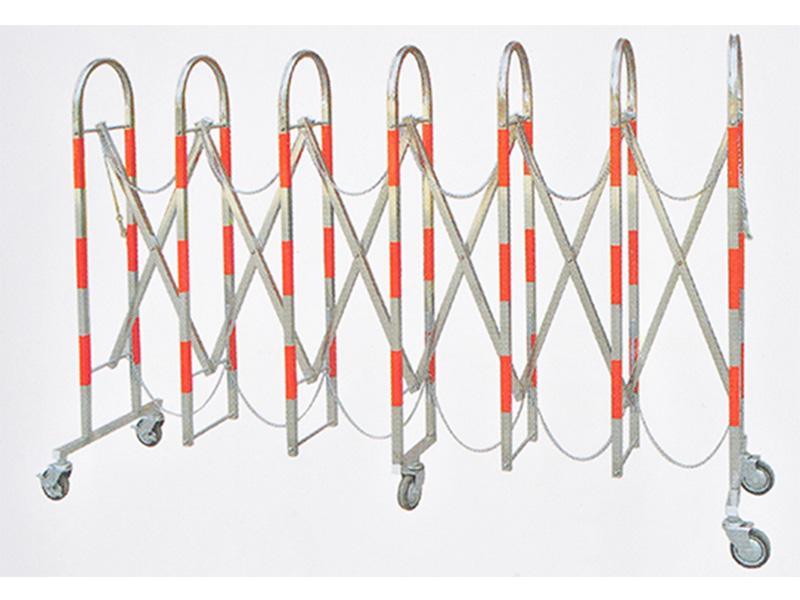 固定围栏报价-嘉兴哪里有供应高质量的伸缩围栏