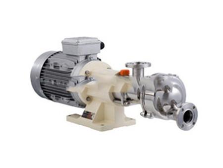 MOUVEX偏心泵生产厂家-广州哪里有供应MOUVEX偏心泵