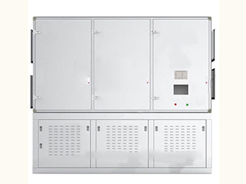 热泵式溶液调湿新风机组规格_保定实惠的热泵式溶液调湿新风机组哪里买