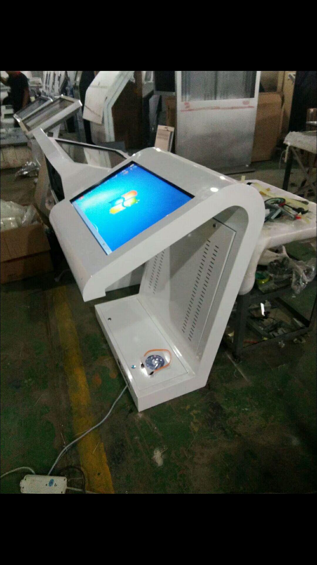 性价比高的上海55触摸屏一体机电脑_优质的55寸触摸屏一体机电脑价钱怎么样