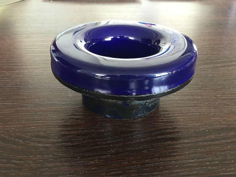 氟材料涂层制造公司-为您推荐超值的不包边管口