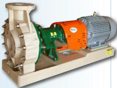 MET-PRO泵生产厂家|广东具有口碑的MET-PRO泵供应商是哪家